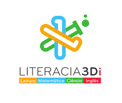 Literacia 3Di