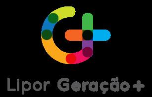 EB Paulo da Gama e ES Garcia de Orta recebem certificado CORAÇÃO VERDE